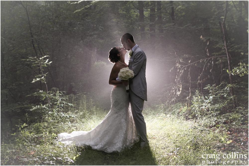 Misty-Wedding-Rock-Island-Lake-Club-Craig-Collins-Photography_0001