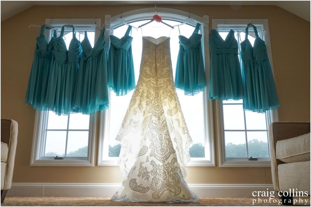 Misty-Wedding-Rock-Island-Lake-Club-Craig-Collins-Photography_0002