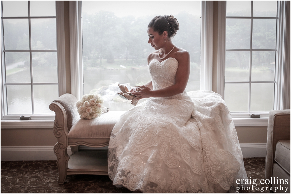 Misty-Wedding-Rock-Island-Lake-Club-Craig-Collins-Photography_0003