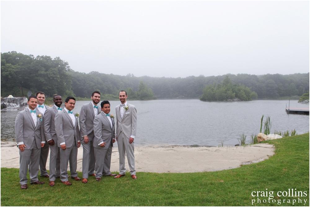 Misty-Wedding-Rock-Island-Lake-Club-Craig-Collins-Photography_0005