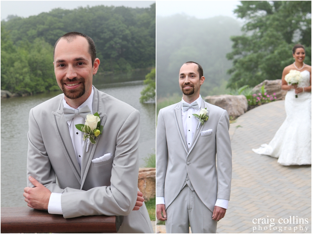 Misty-Wedding-Rock-Island-Lake-Club-Craig-Collins-Photography_0006