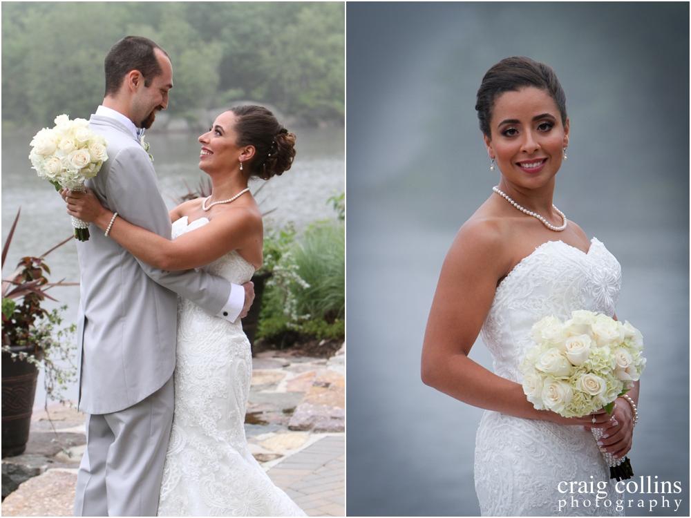 Misty-Wedding-Rock-Island-Lake-Club-Craig-Collins-Photography_0008