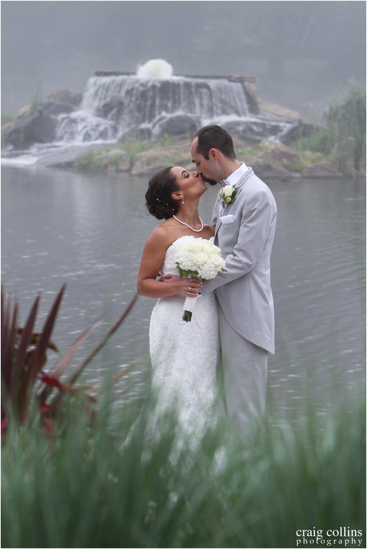 Misty-Wedding-Rock-Island-Lake-Club-Craig-Collins-Photography_0009