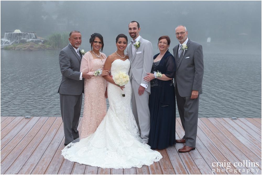 Misty-Wedding-Rock-Island-Lake-Club-Craig-Collins-Photography_0010
