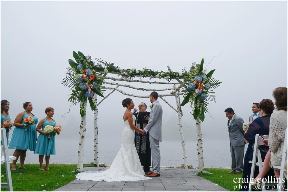 Misty-Wedding-Rock-Island-Lake-Club-Craig-Collins-Photography_0011