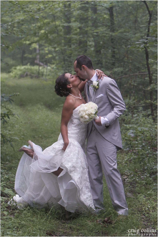 Misty-Wedding-Rock-Island-Lake-Club-Craig-Collins-Photography_0012