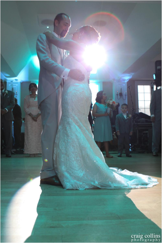 Misty-Wedding-Rock-Island-Lake-Club-Craig-Collins-Photography_0015