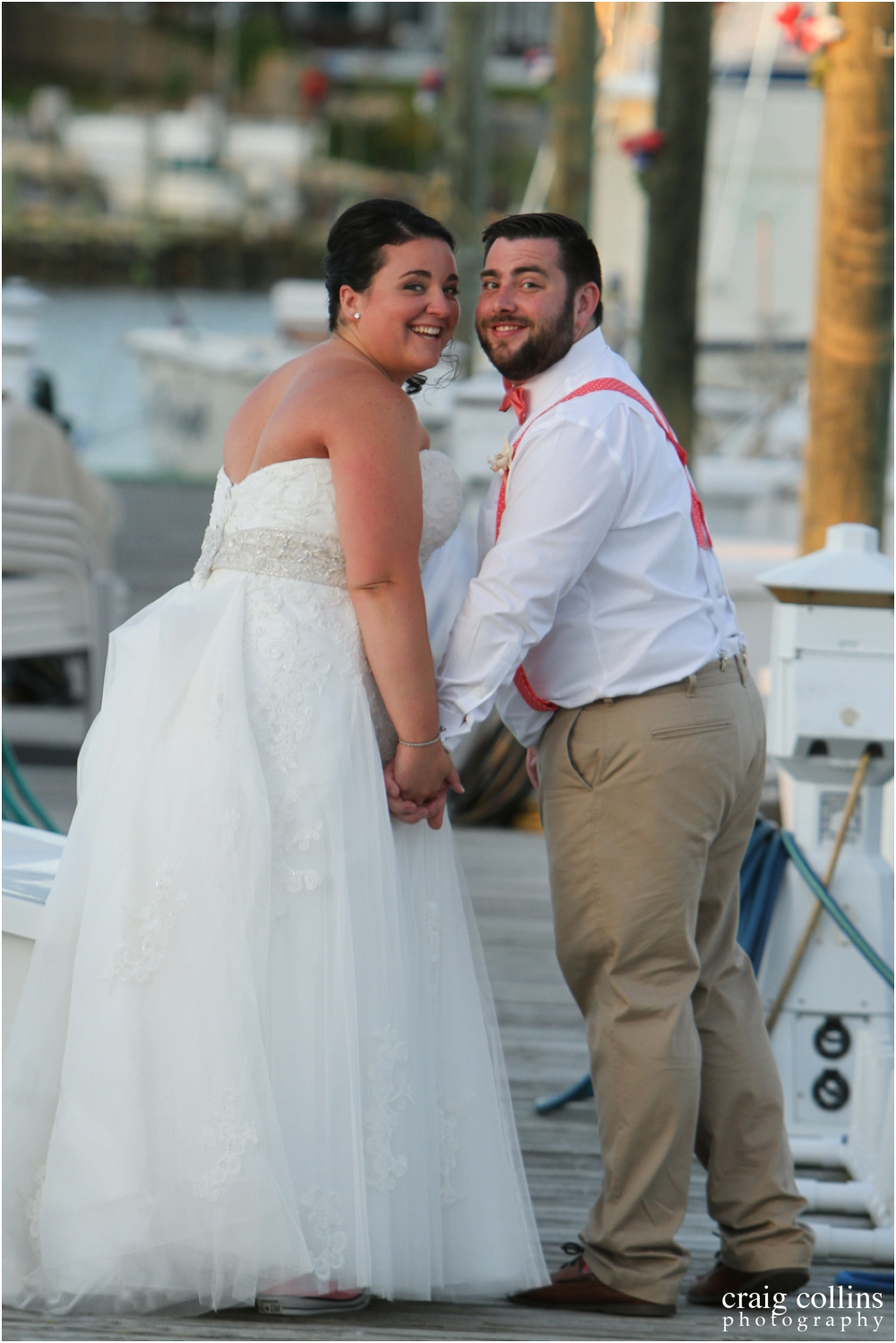 Crystal-Point-Yacht-Club-Wedding-Craig-Collins-Photography_0008