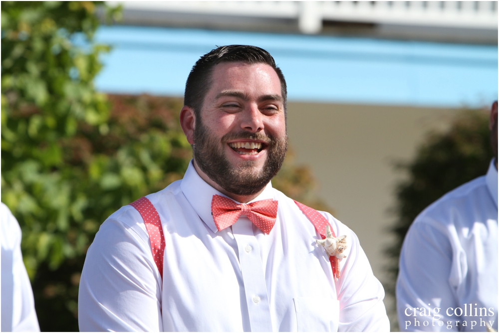 Crystal-Point-Yacht-Club-Wedding-Craig-Collins-Photography_0012