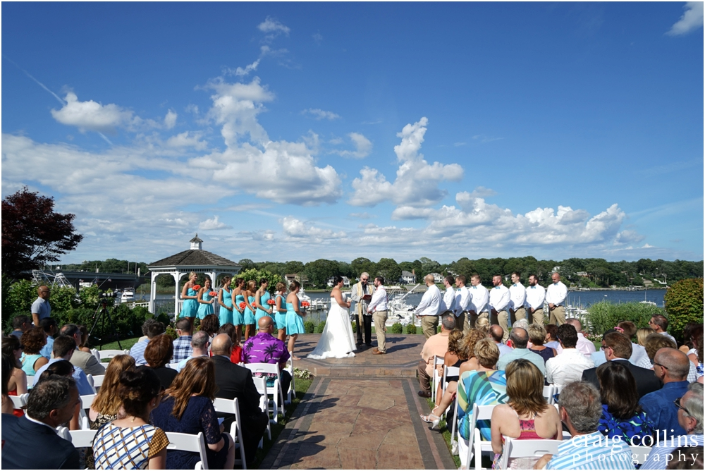 Crystal-Point-Yacht-Club-Wedding-Craig-Collins-Photography_0014