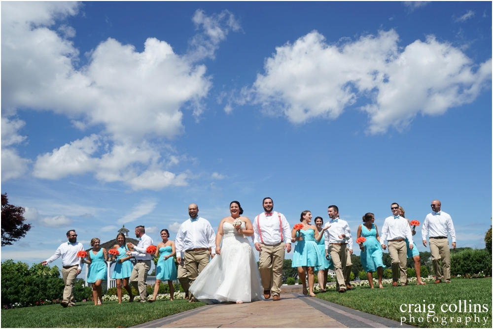 Crystal-Point-Yacht-Club-Wedding-Craig-Collins-Photography_0018