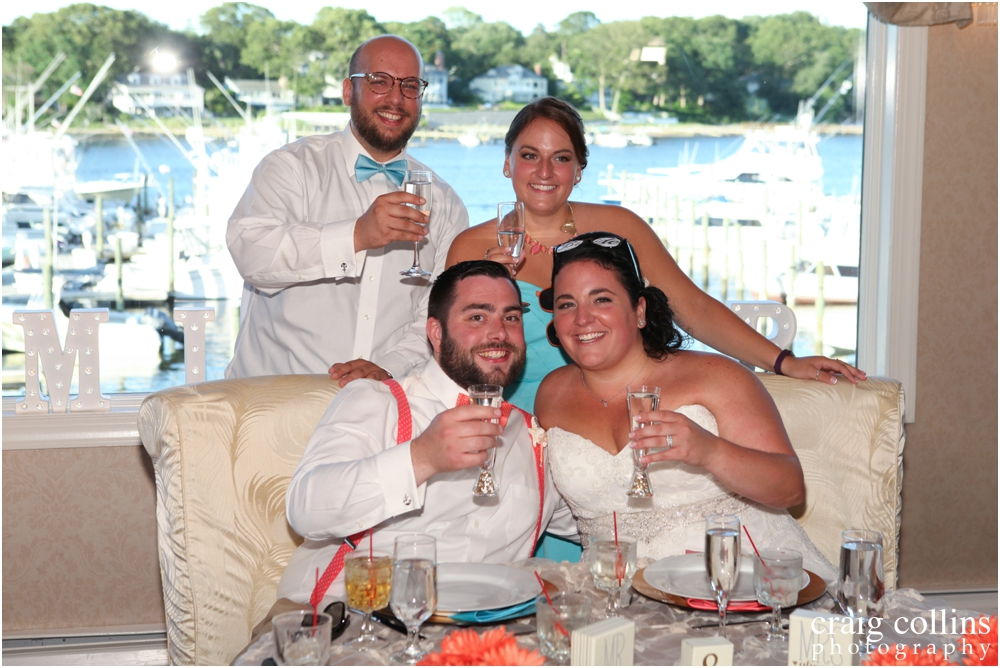 Crystal-Point-Yacht-Club-Wedding-Craig-Collins-Photography_0021