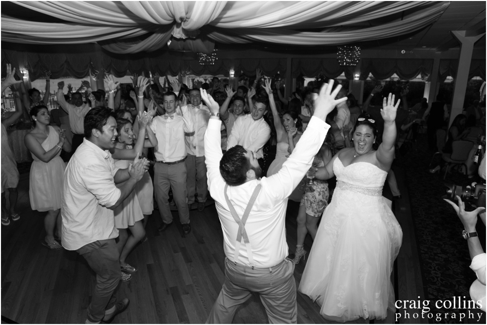Crystal-Point-Yacht-Club-Wedding-Craig-Collins-Photography_0024