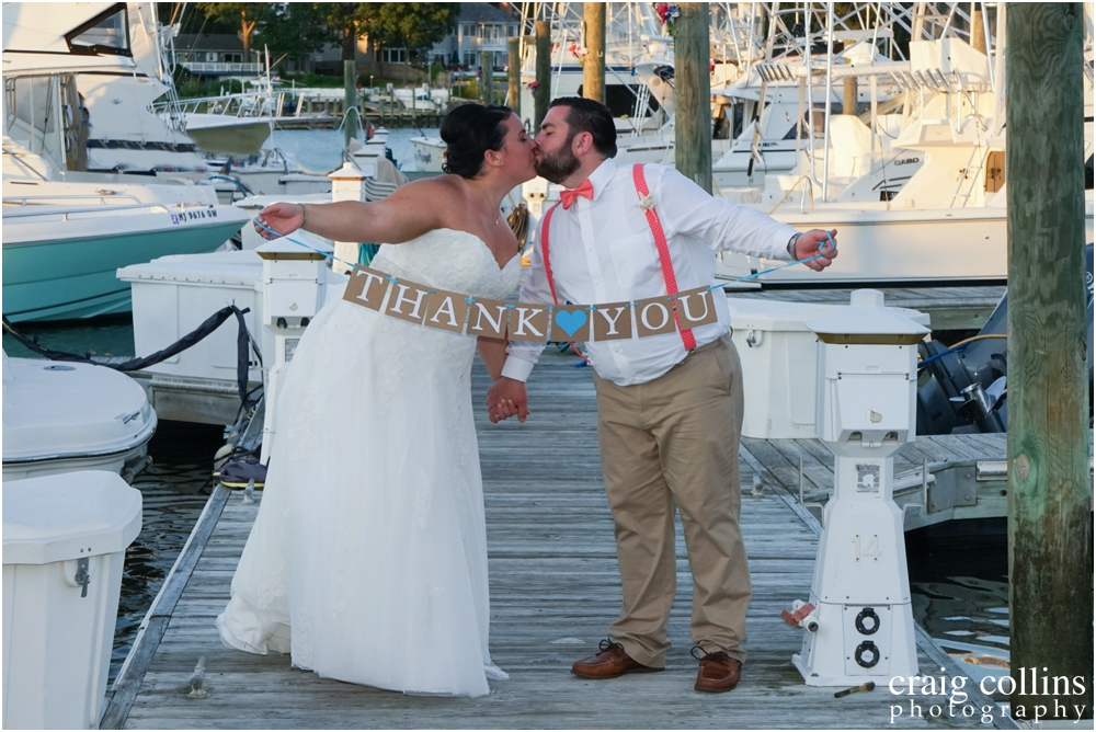 Crystal-Point-Yacht-Club-Wedding-Craig-Collins-Photography_0025