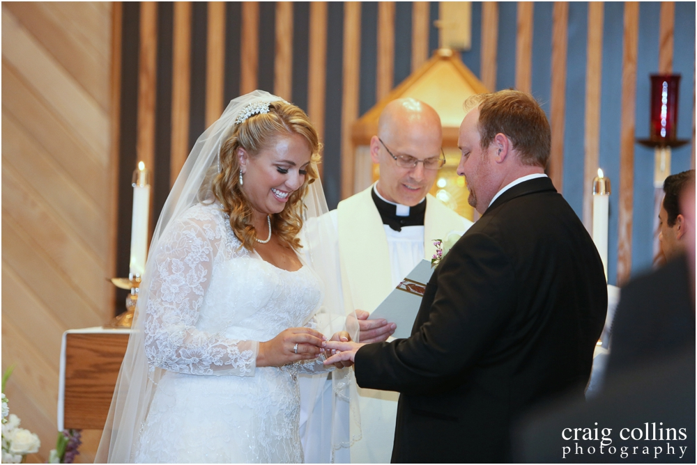 Crystal-Springs-Resort-Wedding-Craig-Collins-Photography_0014
