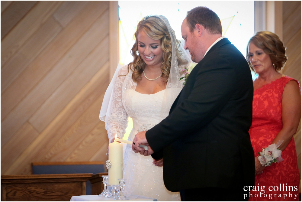 Crystal-Springs-Resort-Wedding-Craig-Collins-Photography_0015