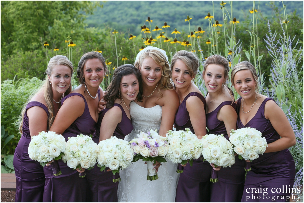 Crystal-Springs-Resort-Wedding-Craig-Collins-Photography_0022
