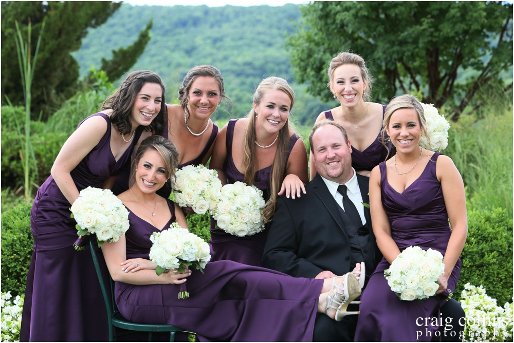 Crystal-Springs-Resort-Wedding-Craig-Collins-Photography_0023