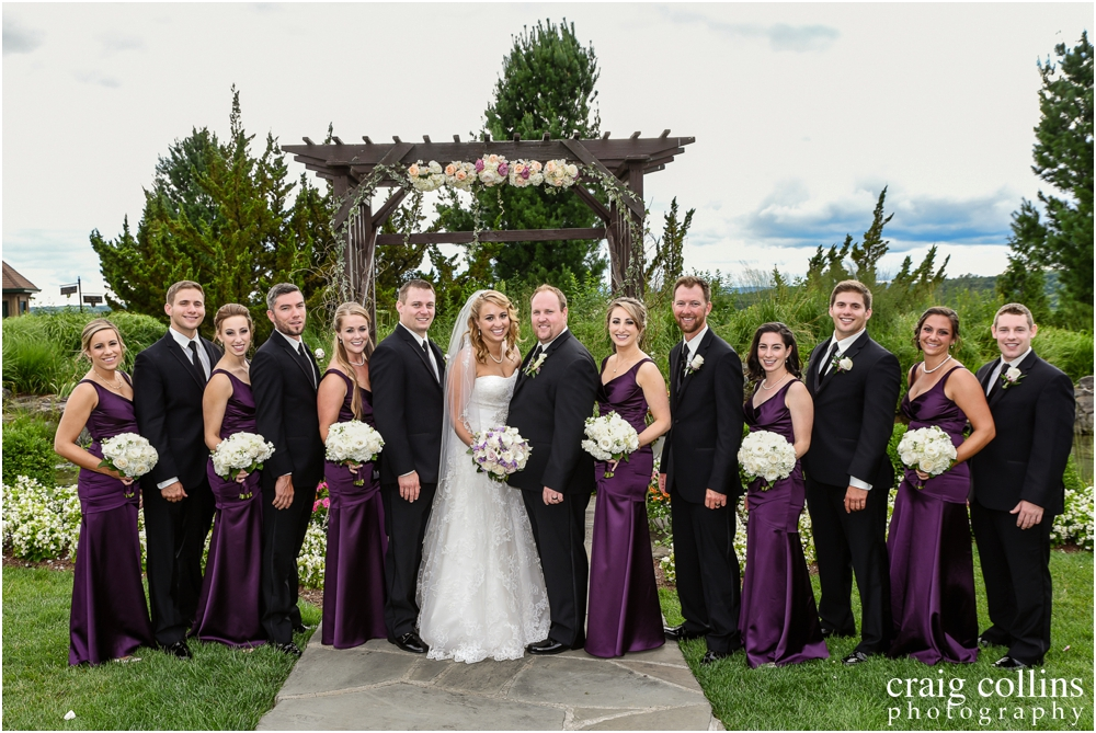 Crystal-Springs-Resort-Wedding-Craig-Collins-Photography_0024