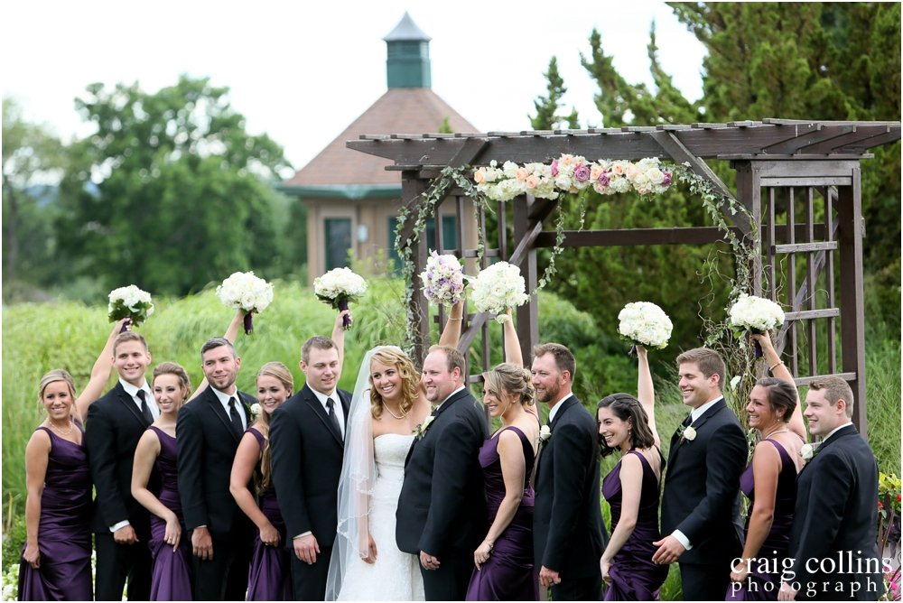 Crystal-Springs-Resort-Wedding-Craig-Collins-Photography_0025
