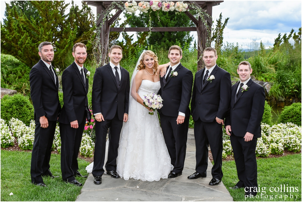 Crystal-Springs-Resort-Wedding-Craig-Collins-Photography_0026