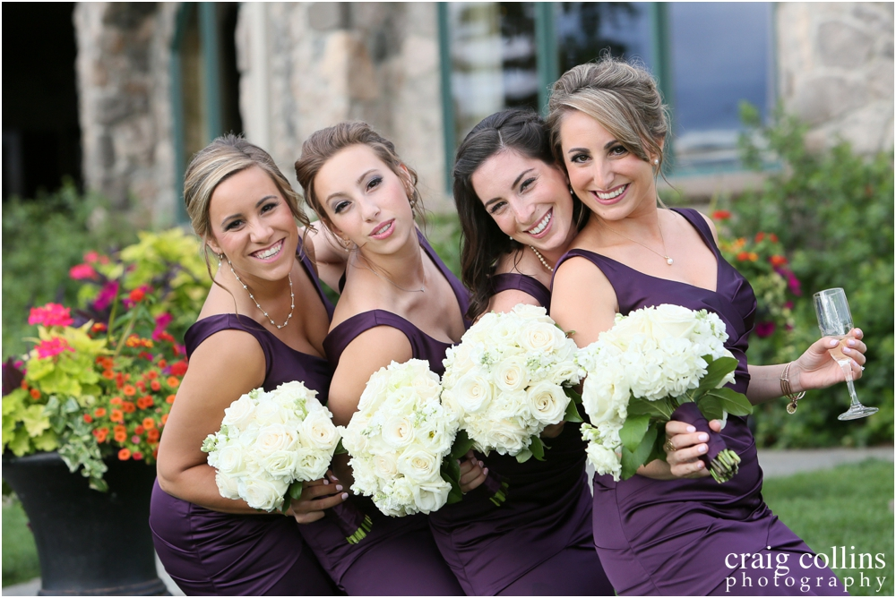 Crystal-Springs-Resort-Wedding-Craig-Collins-Photography_0027