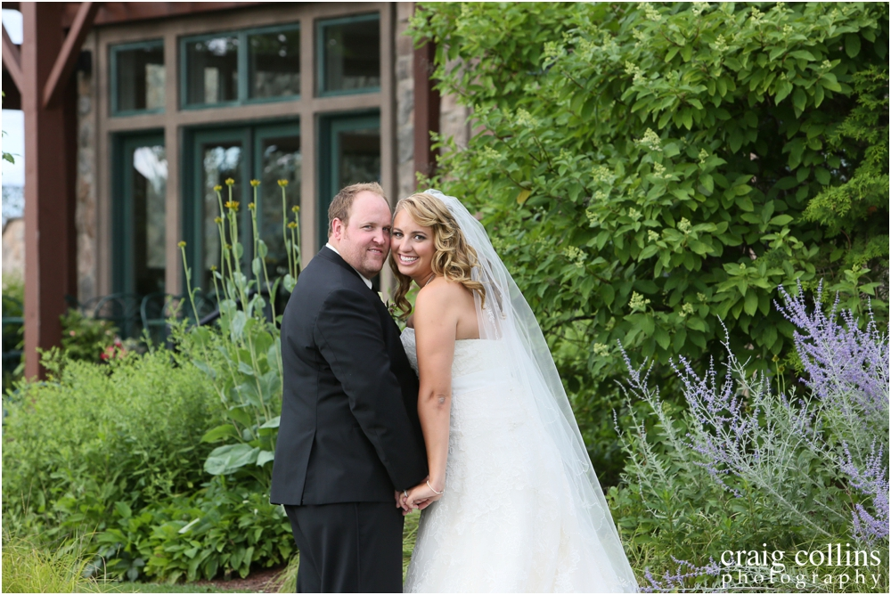 Crystal-Springs-Resort-Wedding-Craig-Collins-Photography_0029