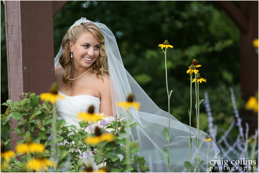 Crystal-Springs-Resort-Wedding-Craig-Collins-Photography_0030