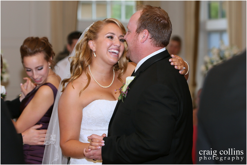 Crystal-Springs-Resort-Wedding-Craig-Collins-Photography_0032