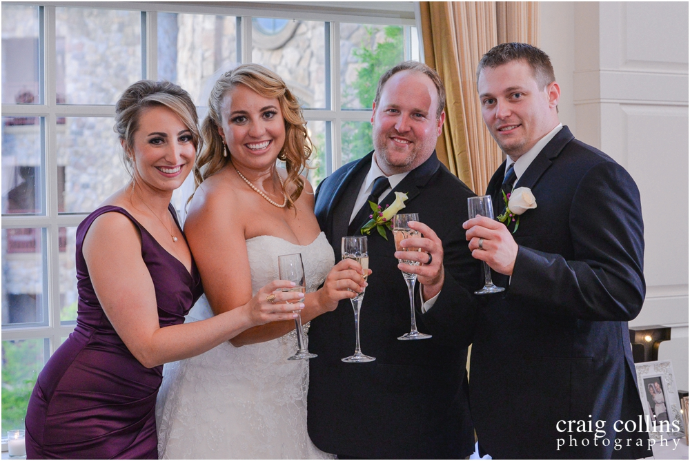 Crystal-Springs-Resort-Wedding-Craig-Collins-Photography_0033
