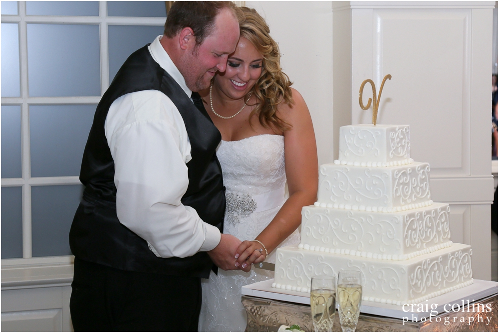 Crystal-Springs-Resort-Wedding-Craig-Collins-Photography_0035