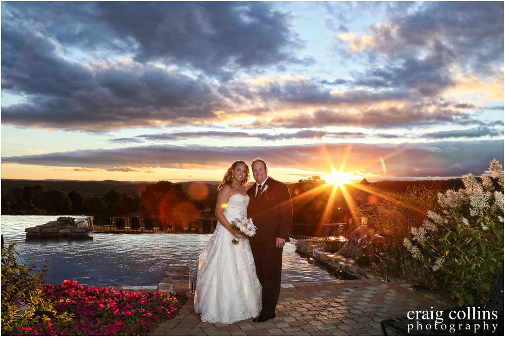 Crystal-Springs-Resort-Wedding-Craig-Collins-Photography_0038