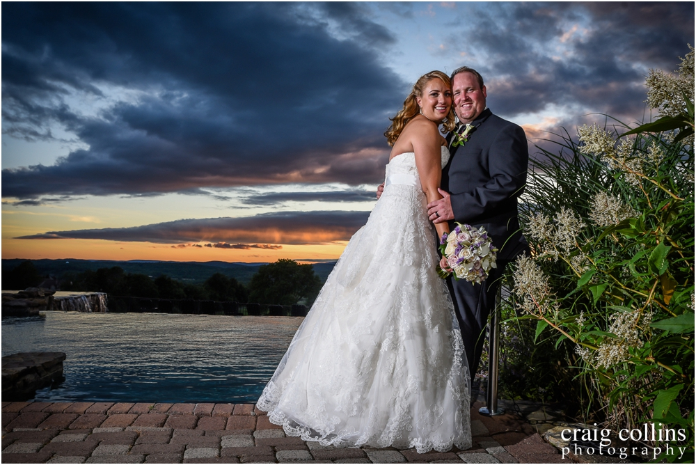Crystal-Springs-Resort-Wedding-Craig-Collins-Photography_0039