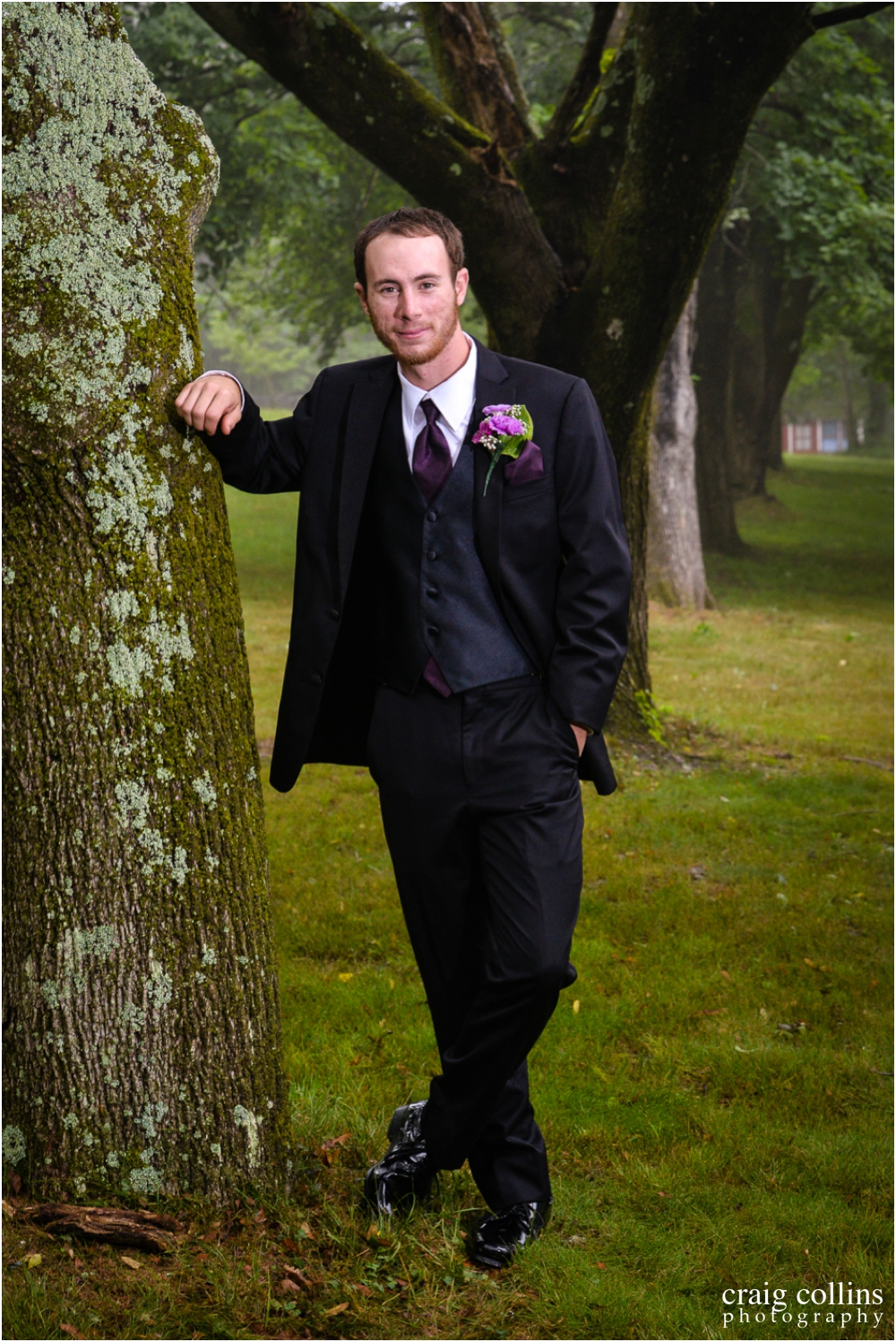 Vasa-Park-Wedding-Craig-Collins-Photography_0011