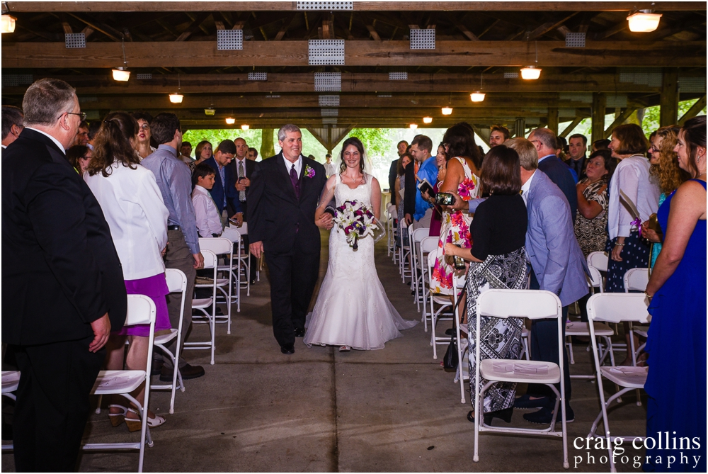 Vasa-Park-Wedding-Craig-Collins-Photography_0015