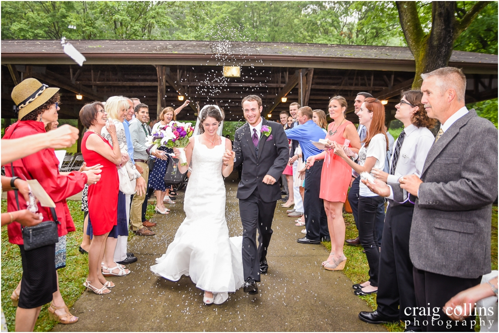 Vasa-Park-Wedding-Craig-Collins-Photography_0016
