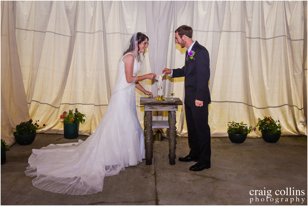 Vasa-Park-Wedding-Craig-Collins-Photography_0017