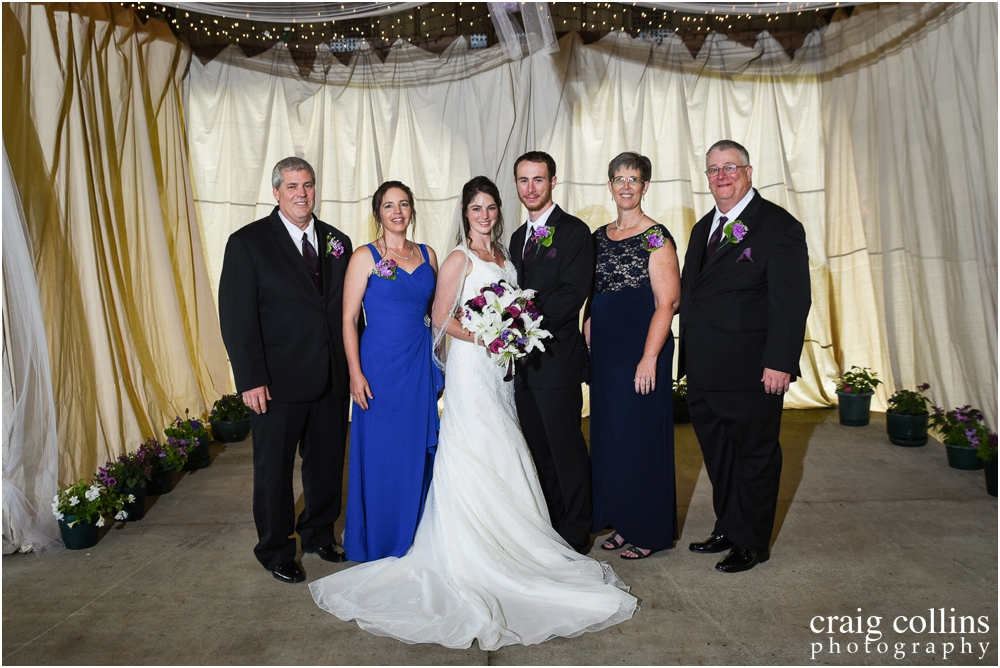 Vasa-Park-Wedding-Craig-Collins-Photography_0018