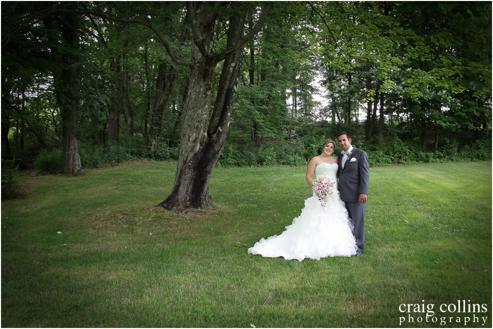 CasaBianca-Wedding-New-Jersey-Wedding-Photographer-Craig-Collins-Photography_0001