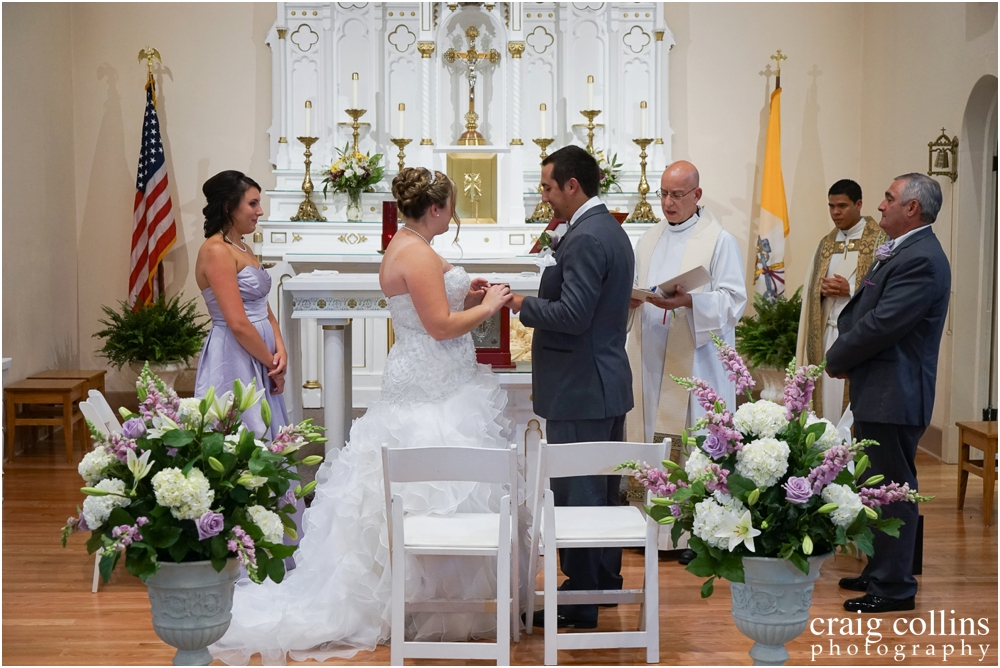 CasaBianca-Wedding-New-Jersey-Wedding-Photographer-Craig-Collins-Photography_0007