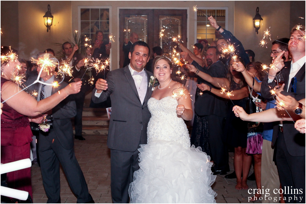 CasaBianca-Wedding-New-Jersey-Wedding-Photographer-Craig-Collins-Photography_0018