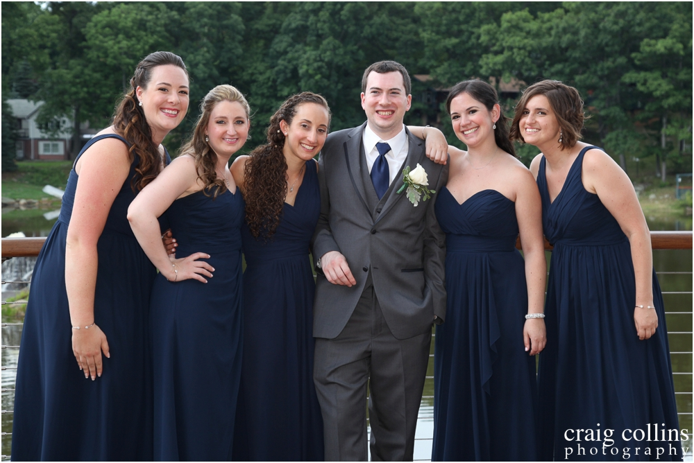 Rock-Island-Lake-Club-New-Jersey-Wedding-Photographer-Craig-Collins_0009