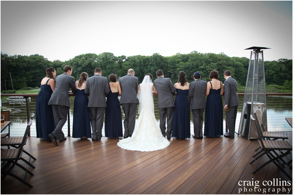 Rock-Island-Lake-Club-New-Jersey-Wedding-Photographer-Craig-Collins_0010
