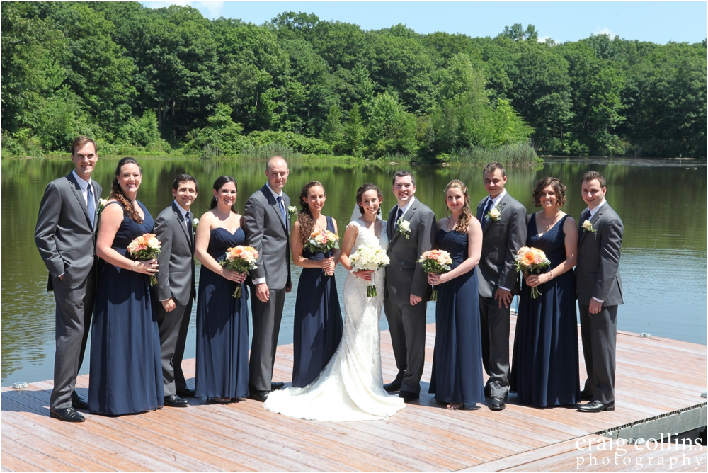 Rock-Island-Lake-Club-New-Jersey-Wedding-Photographer-Craig-Collins_0011