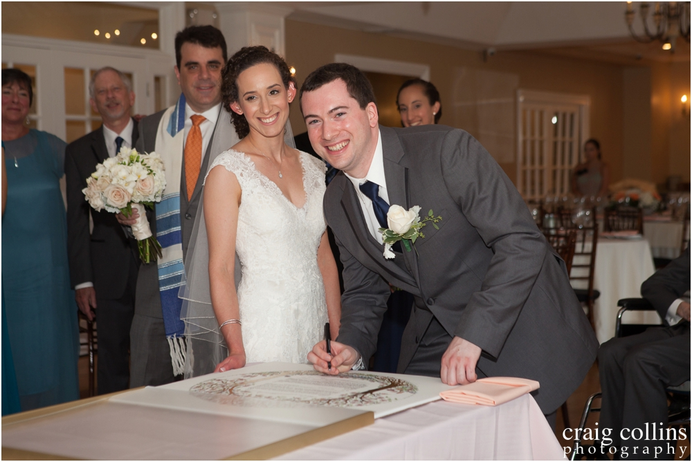 Rock-Island-Lake-Club-New-Jersey-Wedding-Photographer-Craig-Collins_0013