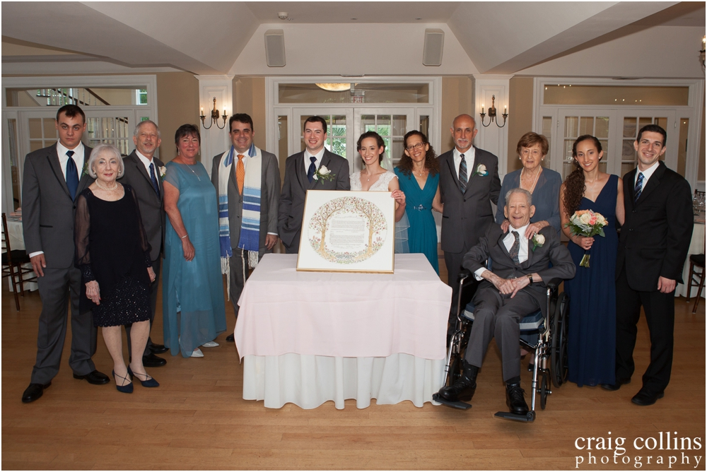 Rock-Island-Lake-Club-New-Jersey-Wedding-Photographer-Craig-Collins_0014