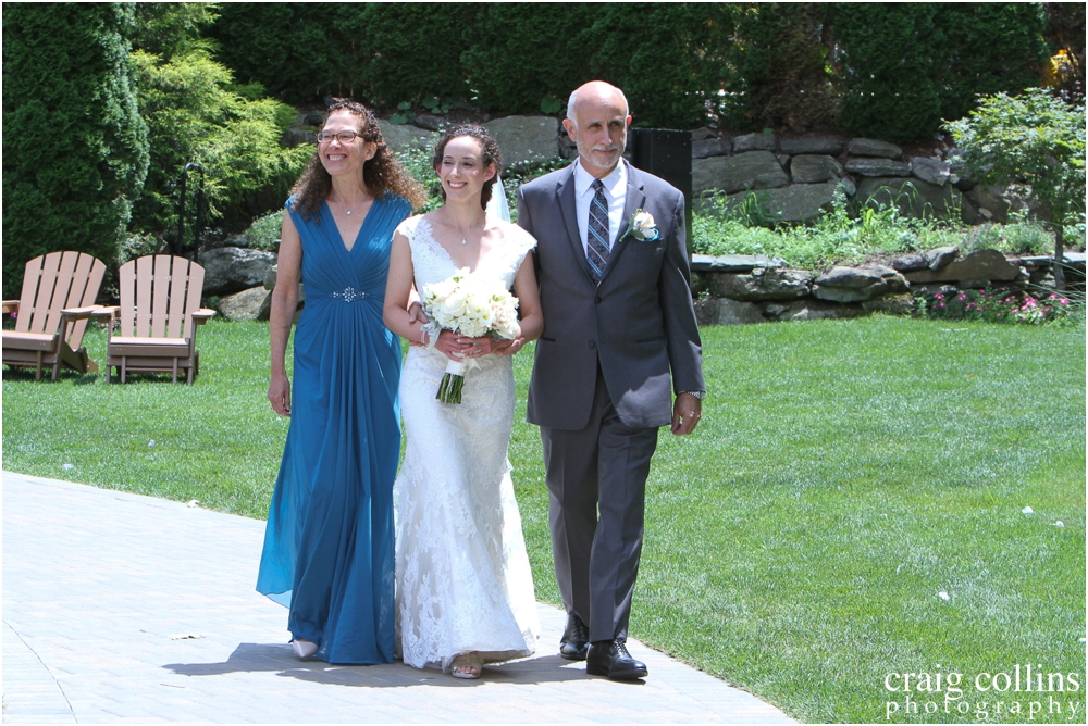 Rock-Island-Lake-Club-New-Jersey-Wedding-Photographer-Craig-Collins_0015