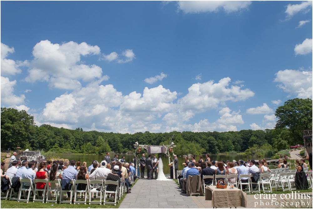 Rock-Island-Lake-Club-New-Jersey-Wedding-Photographer-Craig-Collins_0016