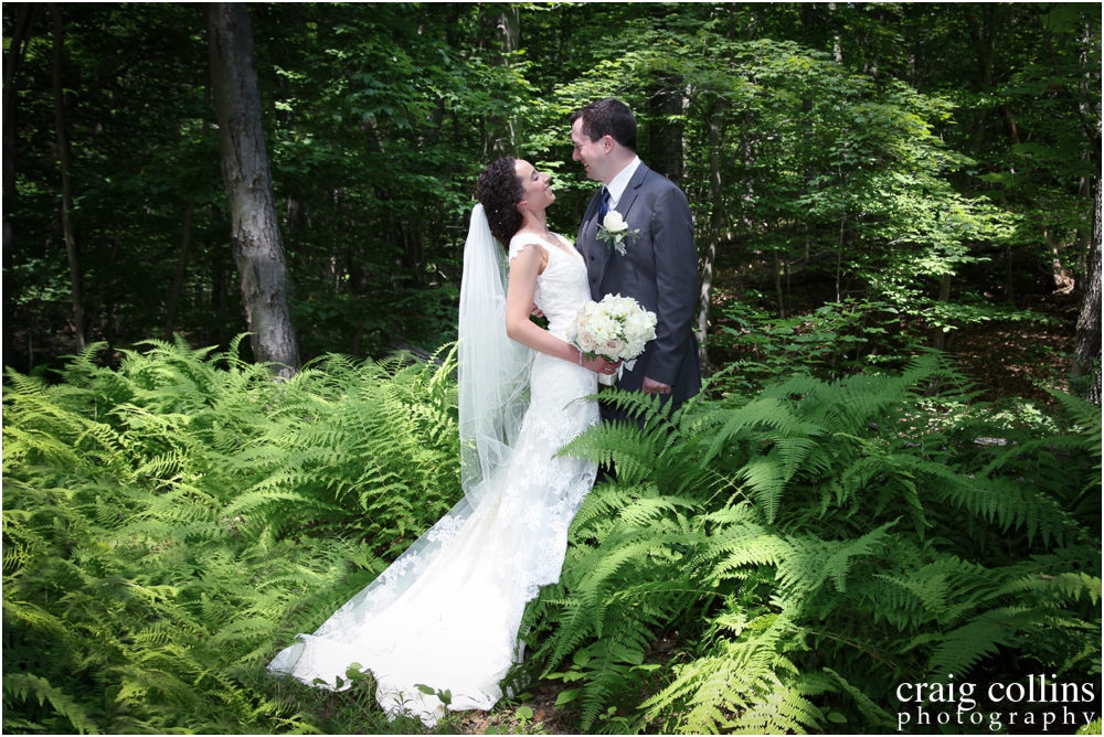 Rock-Island-Lake-Club-New-Jersey-Wedding-Photographer-Craig-Collins_0019