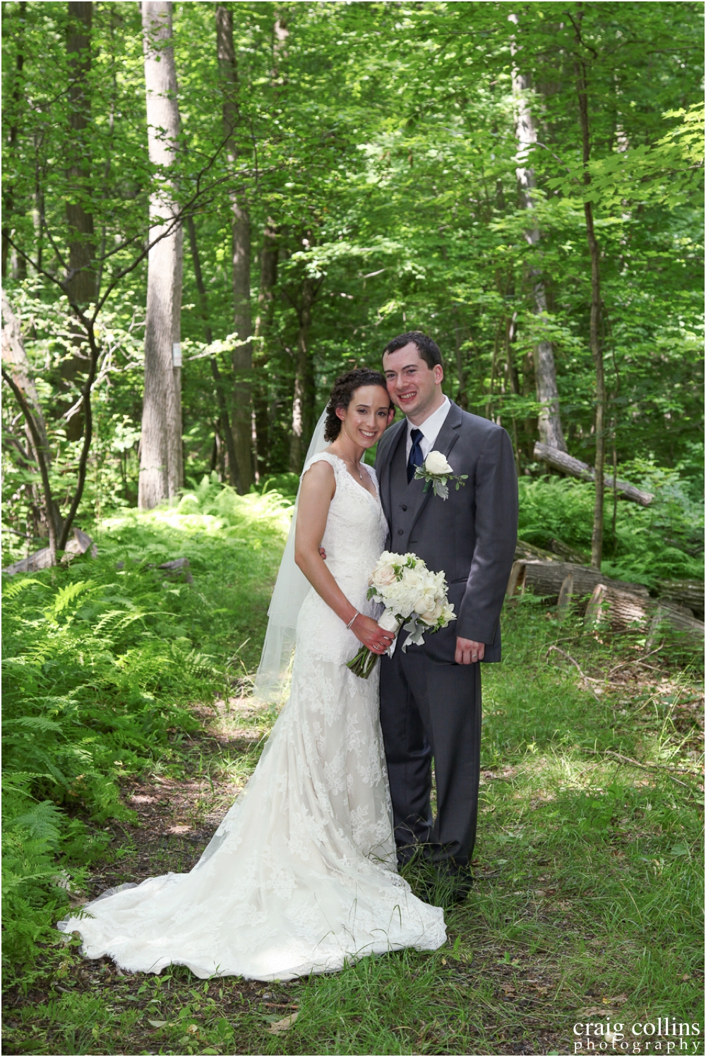 Rock-Island-Lake-Club-New-Jersey-Wedding-Photographer-Craig-Collins_0020
